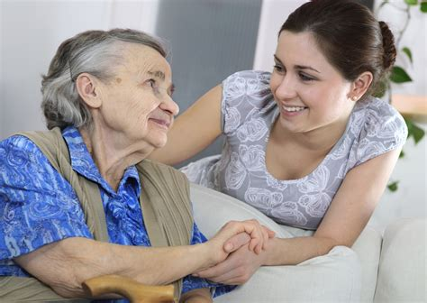 caring for aging parents picture 9