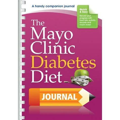 copy of the ohio mayo clinic diet picture 2