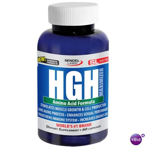 hgh zlabs picture 3