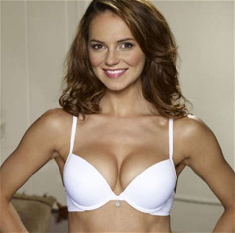 cheapest breast augmentation picture 2