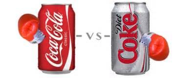 diet coke vs pepsi picture 10