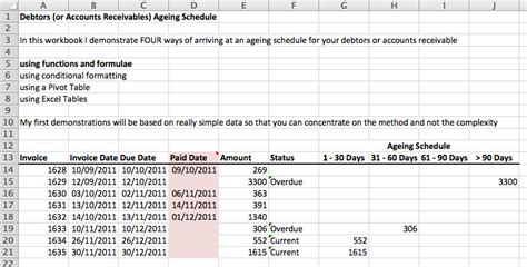 accounts payable aging report excel picture 10