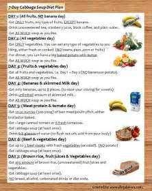 cabbage soup diet malnutrition picture 10