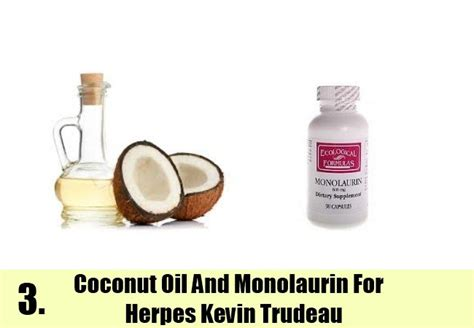 coconut to kill herpes picture 2