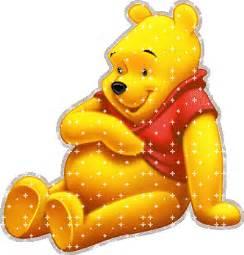 honey para mukha mo picture 6