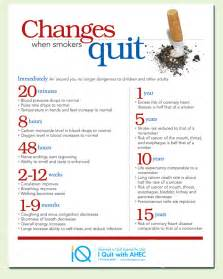 stop smoking clinics broward county florida picture 6