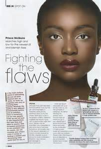 oprah magazine article about best skin products picture 7