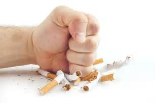 stop smoking programs picture 7