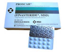 drugs to shrink prostate picture 6