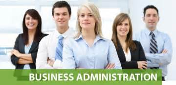 business management and administration home courses picture 2