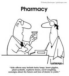 walmart prescription drug list picture 6