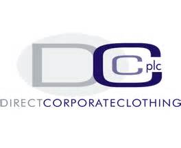logo wear direct business opportunity picture 7