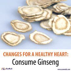 does ginsing raise blood pressure picture 15