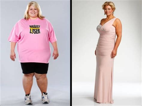biggest weight loss picture 5