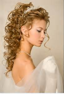 bridal hair styles picture 18