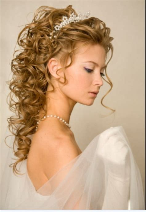 prom hair sytles picture 5