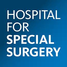 hospital for joint disease and special surgary picture 1