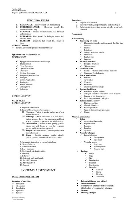 complete body skin exam picture 18