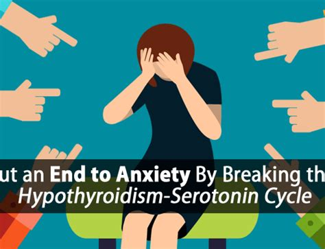 hypothyroidism and anxiety picture 2