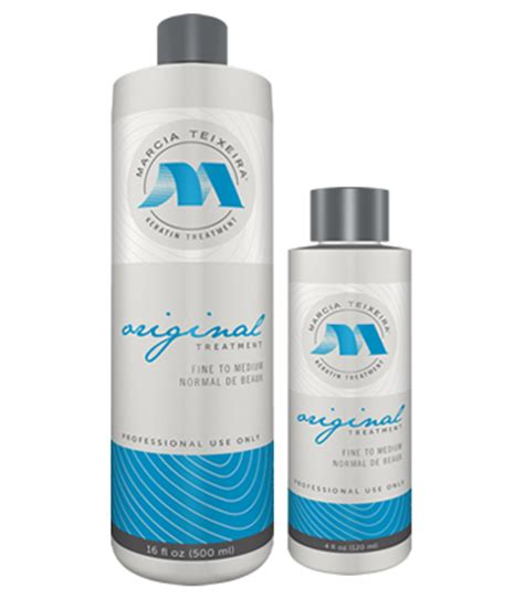 marcia texeira conditioner for color treated hair with picture 11