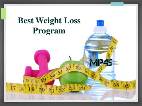 the best weight loss program on the web picture 2