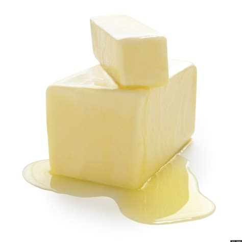 butter picture 3