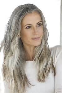 one gray hair and thyroid picture 6