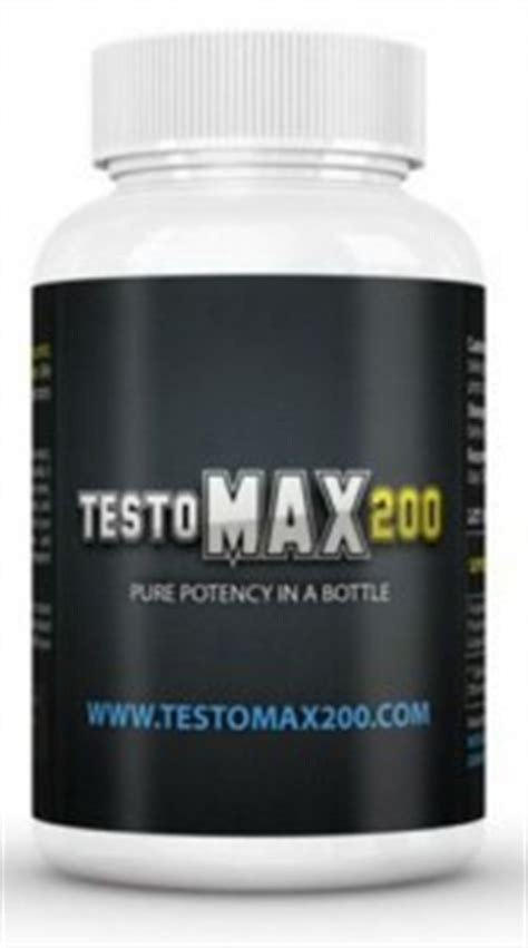 over the counter testosterone supplements safe picture 11
