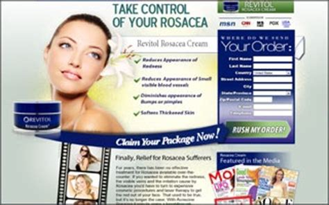 skin care affiliate software by idevaffiliate picture 17