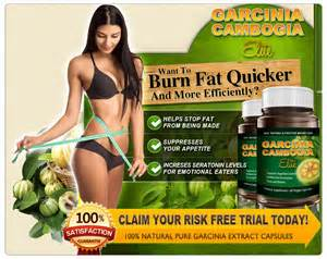 garcinia cambogia for people with thyroid problems picture 5