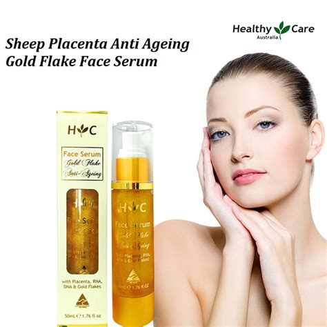 suppliers of anti ageing products picture 1