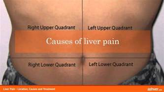 pain in liver picture 3