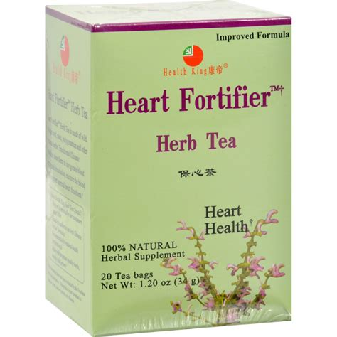 ace taba herbal tea picture 6