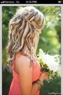 beauty hair dye picture 13