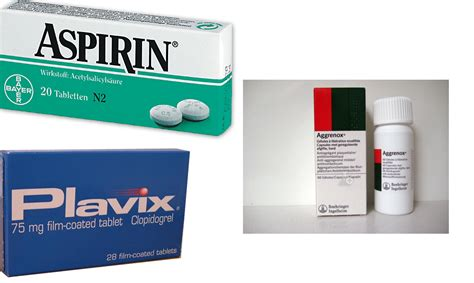 Aspirin and cholesterol medication picture 9