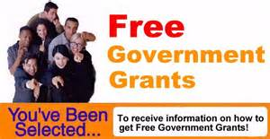free government grants to start small home business picture 6