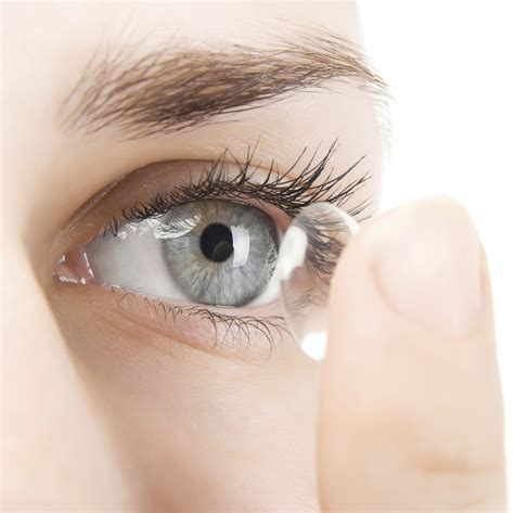 contact lens picture 3