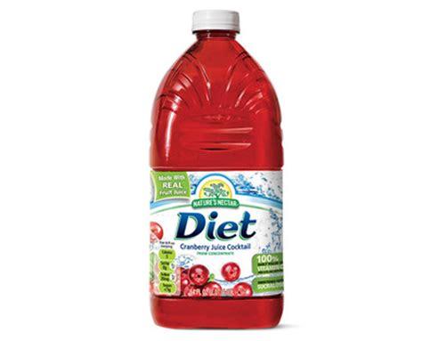 cranberry diet picture 18
