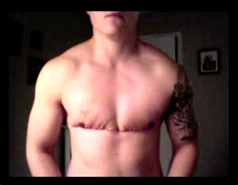 ftm testosterone breasts picture 3