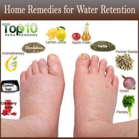 no appe e weight loss swollen foot are symptoms of picture 5