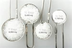 Is salt good for people with high blood picture 9