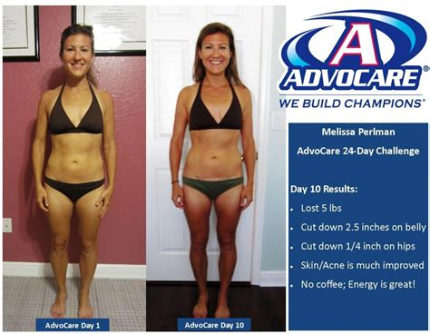 advocare and acne picture 3