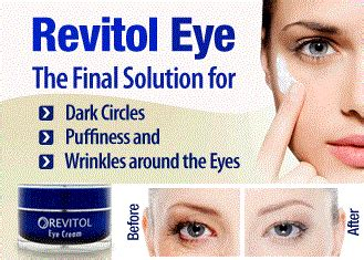 were to buy revitol moistuizing cream in stores picture 10