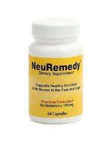 neuremedy buy picture 5