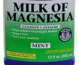what causes acid indigestion calcium or magnesium picture 2