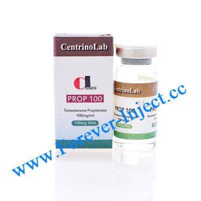 testosterone suspension 100mg/ml 10ml multi dose vial picture 4