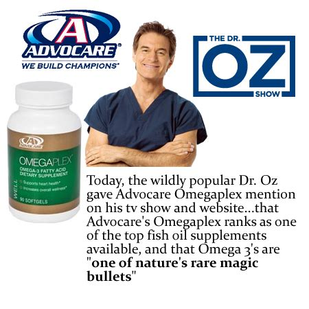 herbal supplements for skin dr oz picture 1