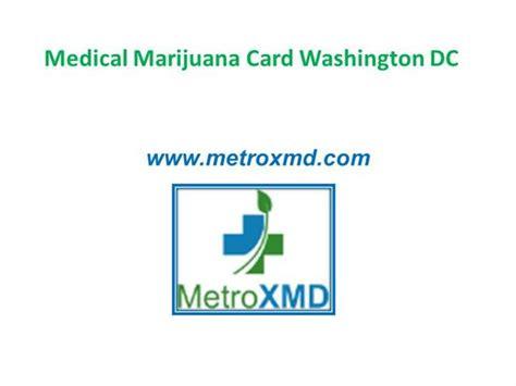 washington health card picture 15