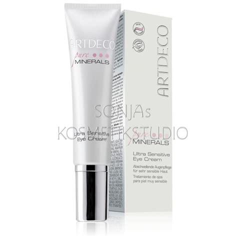 ultra sensitive skin eye cream picture 3