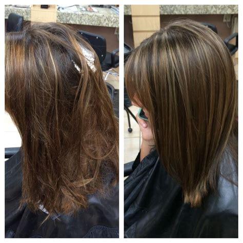 olaplex hair reviews picture 6
